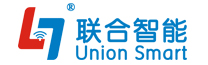 Shenzhen Union Smart Card Co., Ltd.
